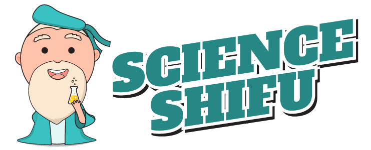 The Science Shifu