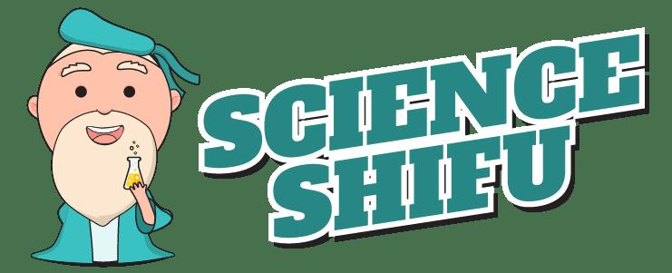 The Science Shifu